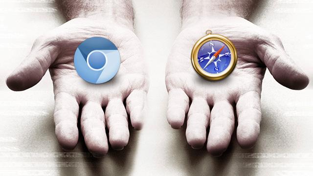 chromium-webkit-hands