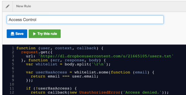 custom_code