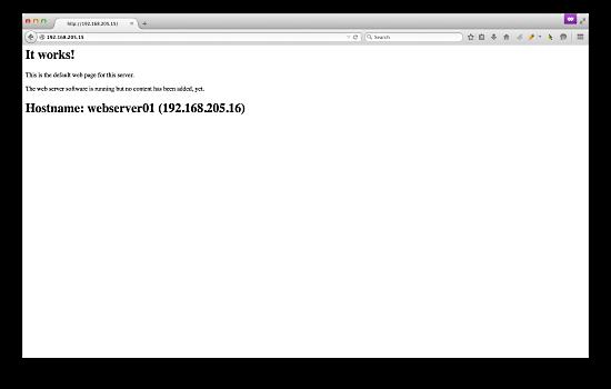 webserver01