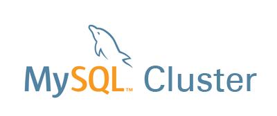 MySQL_Cluster_400