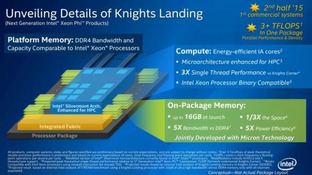 Knights_Landing-640x360